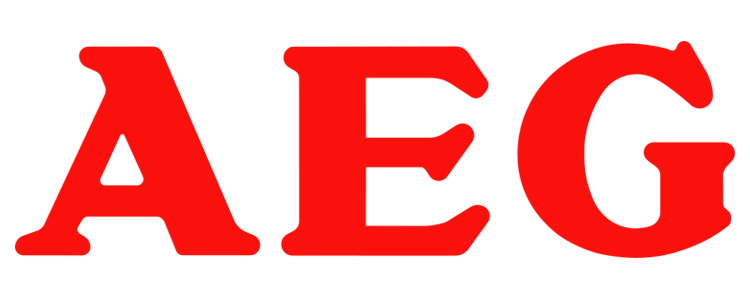 Официальный сайт АЕГ в России. Преимущества техники от известного производителя