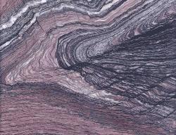 Характеристики и сферы использования мрамора