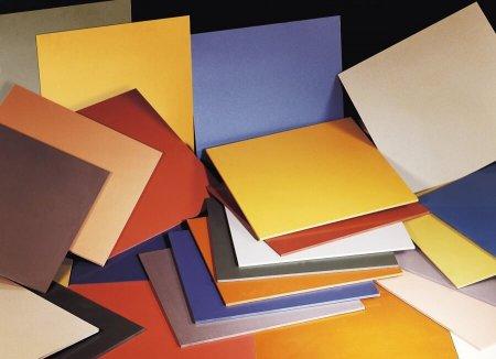 Выбор и покупка керамической плитки в онлайн магазине