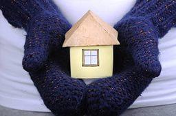 Теплый коттедж - варианты утепления дома