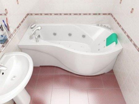 Правила выбора сантехнического оборудования для ванной?