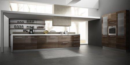 Основные преимущества индивидуального производства мебели