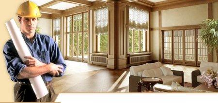 Как выбрать фирму для ремонта балкона