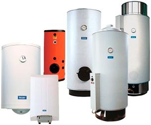 Чем отличается газовый бойлер от электрического, и какой лучше выбрать?