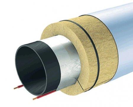 Как выбрать теплоизоляционный материал для канализационных труб в частном д ...