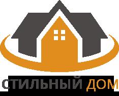 Строительный портал stilnydom.com