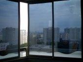 Пленка на окна. Виды защитных пленок