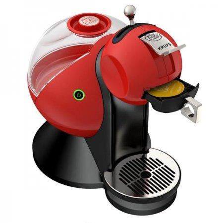 Чашечка ароматного кофе: домашний способ приготовления.
