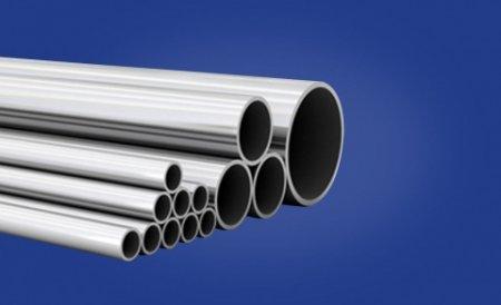Основные виды труб для водоснабжения. Какие лучше?
