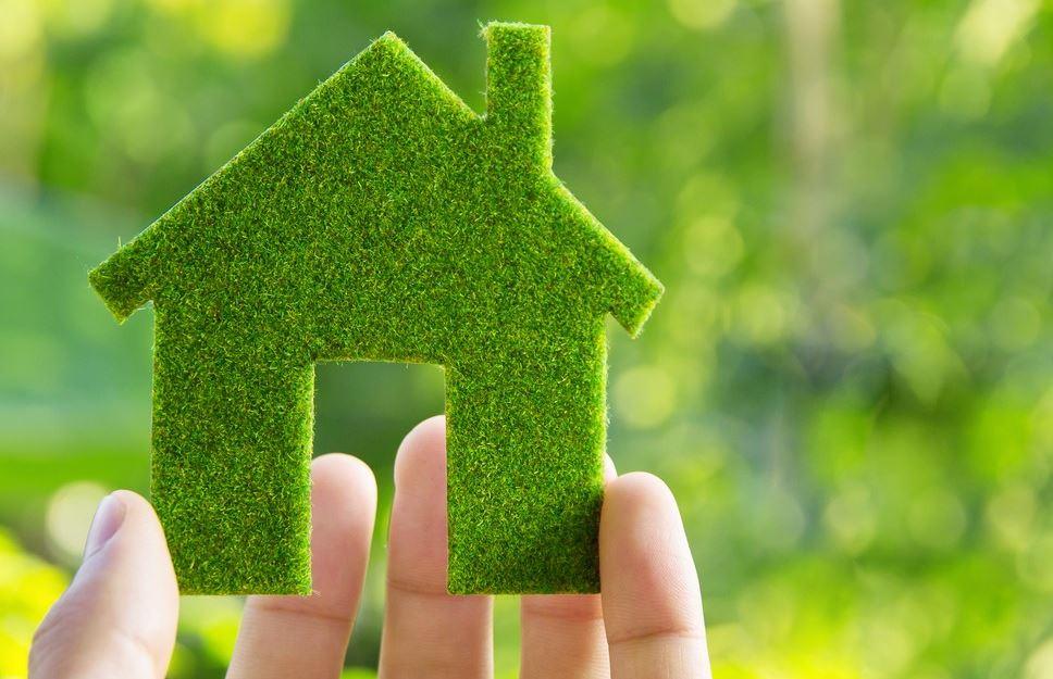 мероприятия по охране окружающей среды