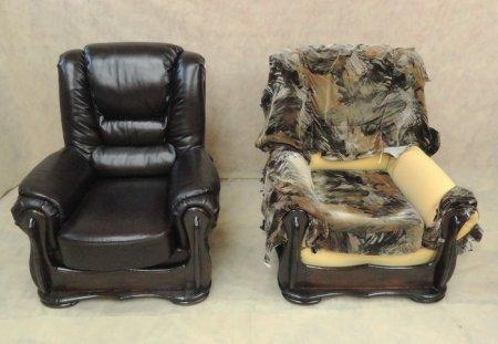 Критерии выбора компании для перетяжки мебели