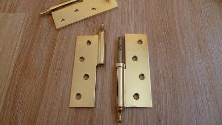 Инструкция по установке входной двери