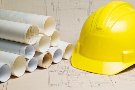 Внутренний и внешний дизайн домов – кому доверить?